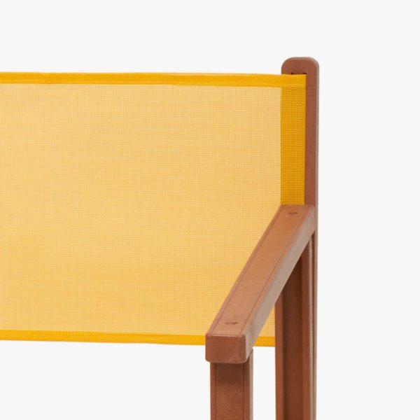 tierra-amarilla-03