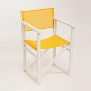 aire-amarilla-01