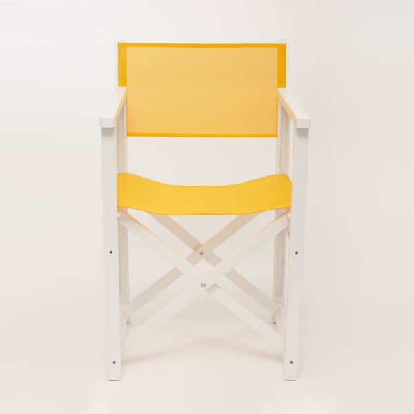 aire-amarilla-03