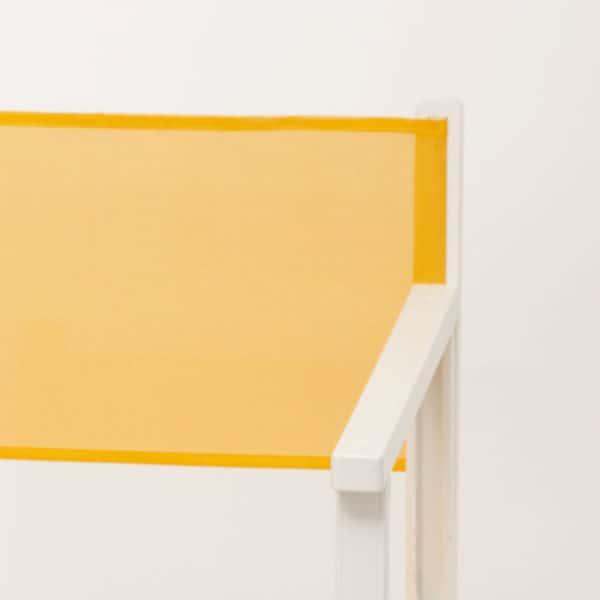 aire-amarilla-04