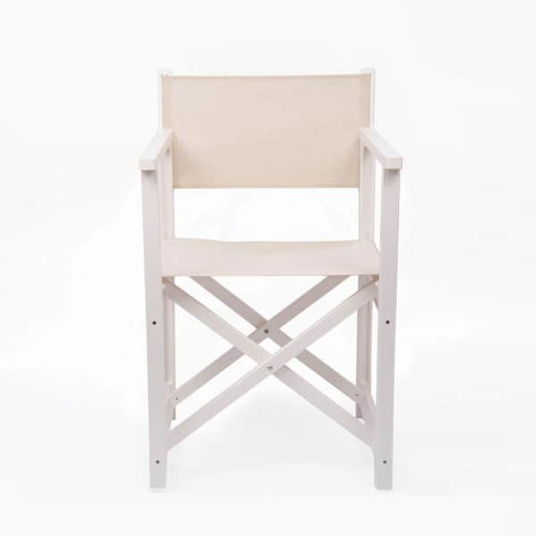 silla-blanca