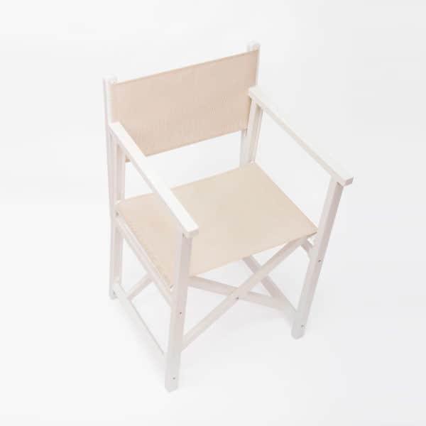 silla-blanca-2
