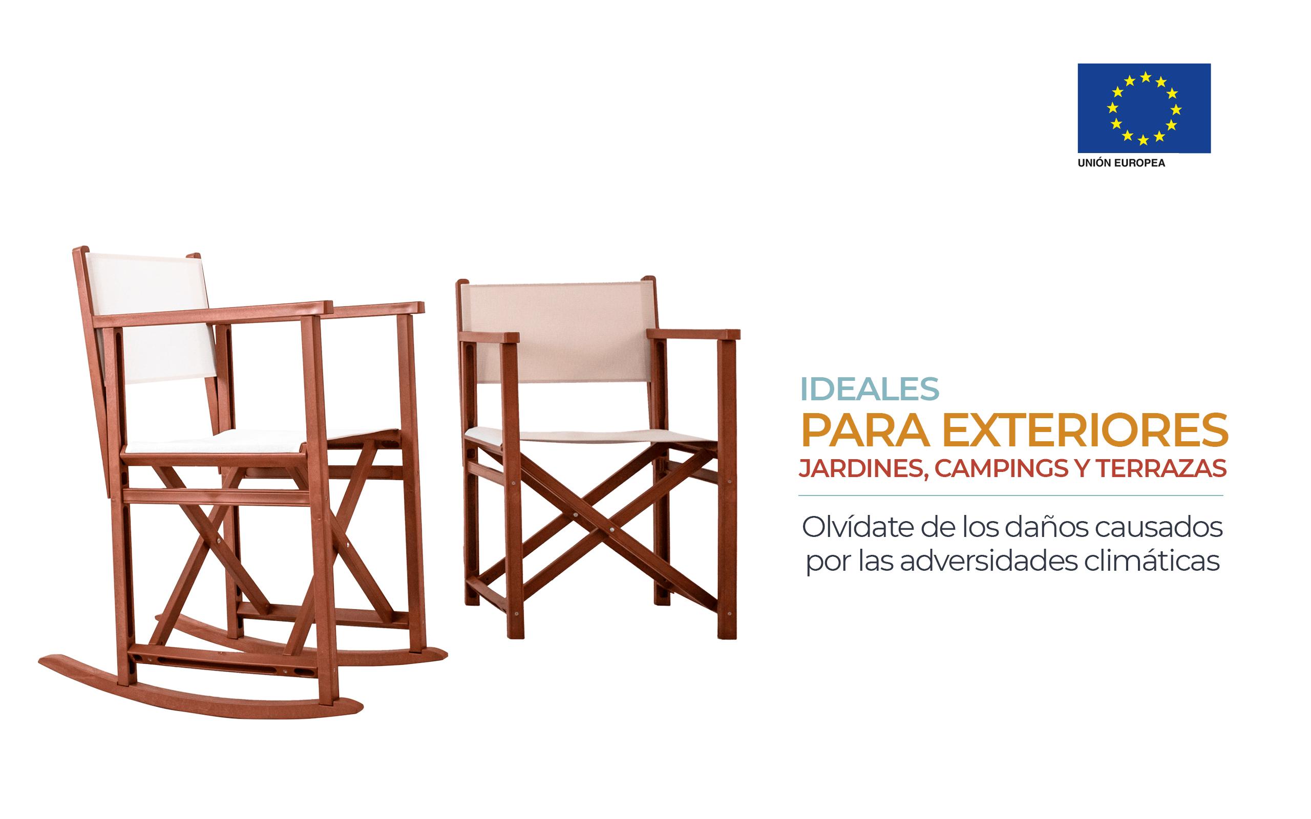 SitSil sillas de director menorquinas_desk_es_1