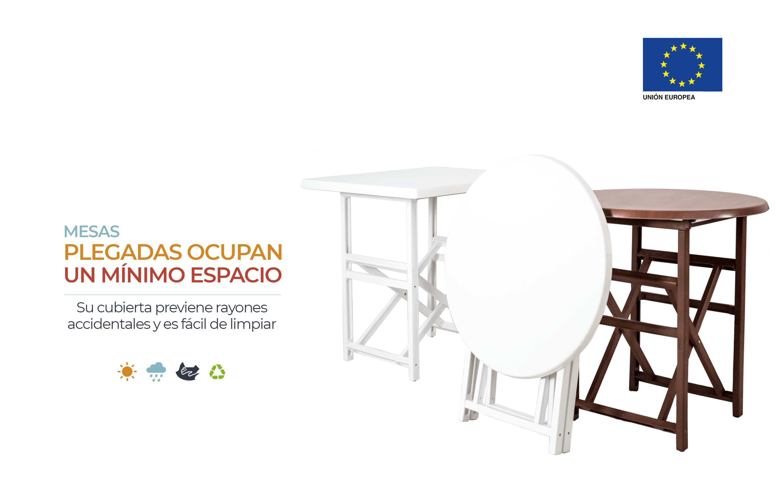 SitSil sillas de director menorquinas_desk_es_4