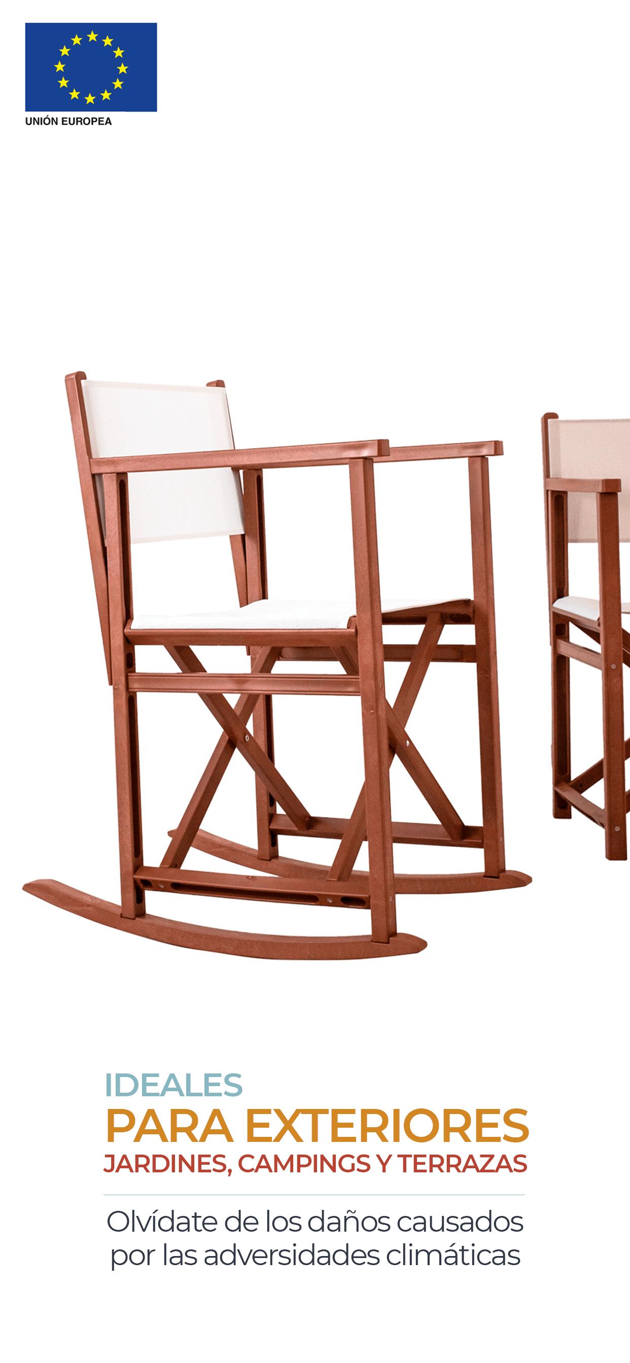 SitSil sillas de director menorquinas_mob_es_1