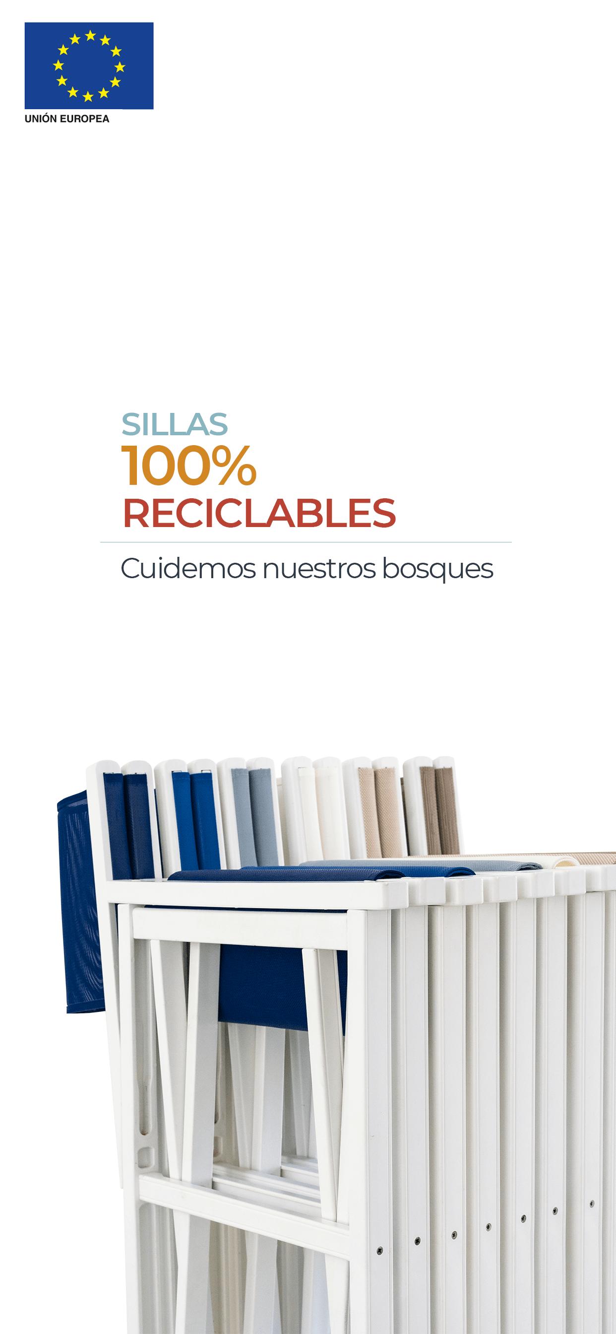 SitSil sillas de director menorquinas_mob_es_2