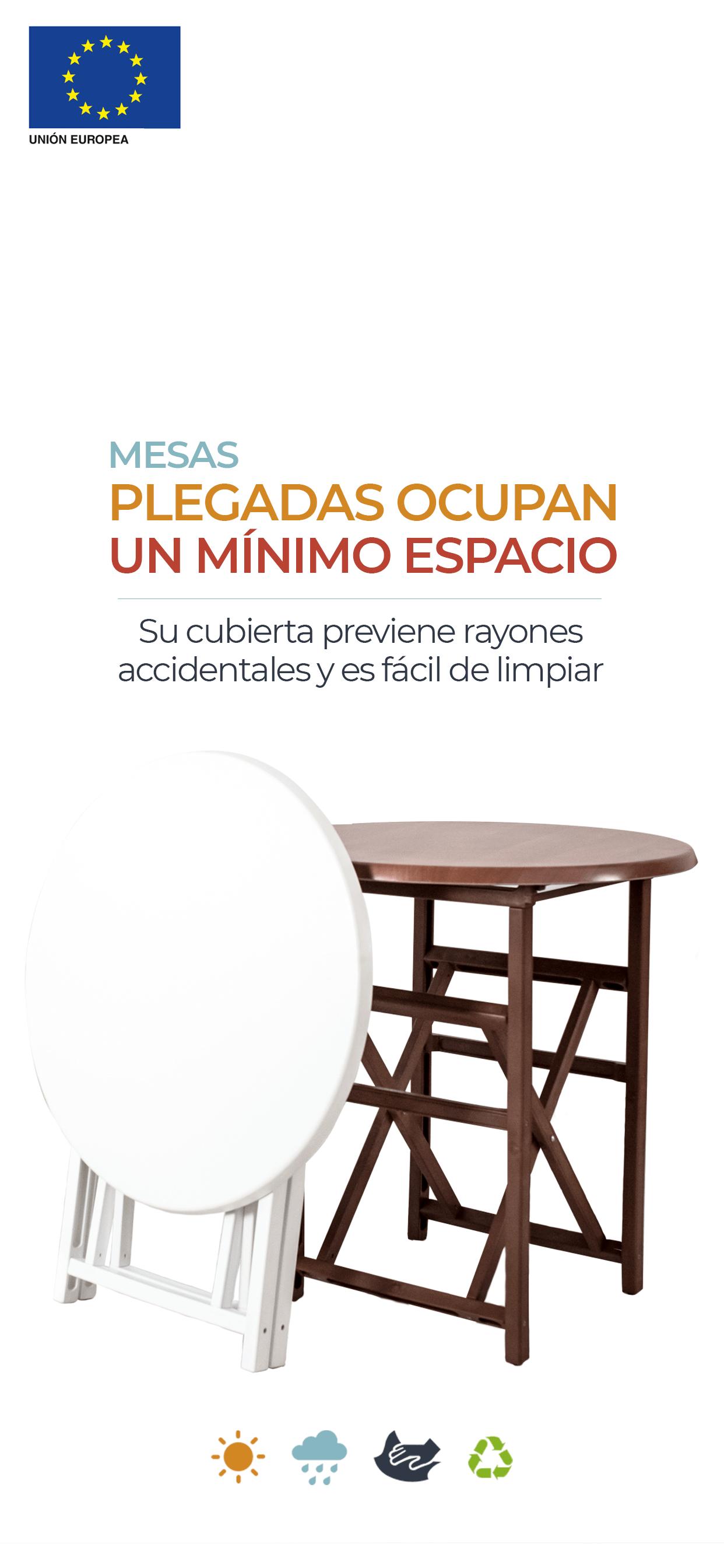 SitSil sillas de director menorquinas_mob_es_4